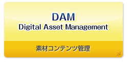DAM Digital Asset Management